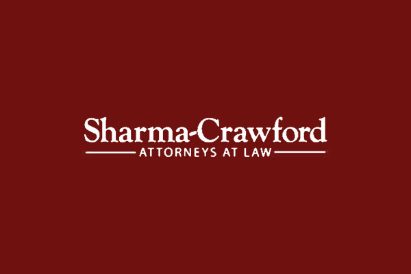 Sharma-Crawford Attorneys at Law Announces New Focus on National Interest Waivers (NIW)