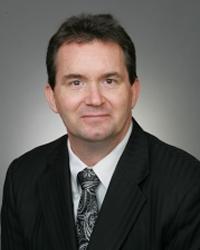 W. Michael Sharma-Crawford
