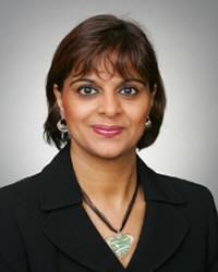 Rekha Sharma-Crawford